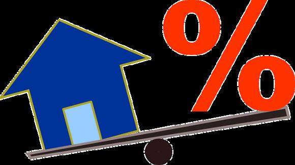 住宅ローンの予算のイメージ図
